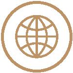 Iconos Process International