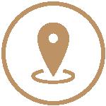 Iconos Process Local