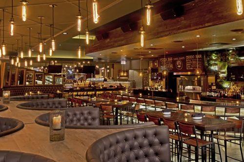 Chi Siena Tavern