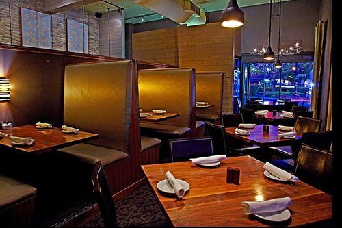Tulsa Palace Cafe 3